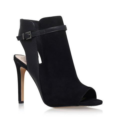 Kiara Peep Toe Boots, ${color}