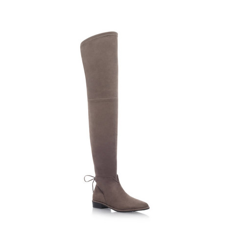 Caddea Over Knee Boots, ${color}