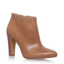 Landas Ankle Boots