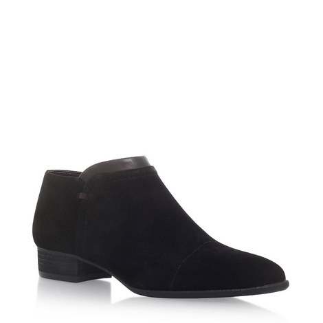 Jody Ankle Boots, ${color}