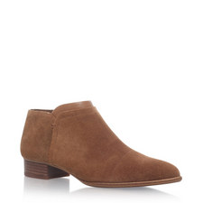 Jody Ankle Boots