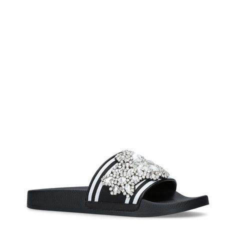Komit Slip-On Loafers, ${color}
