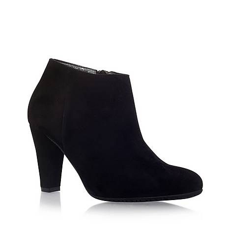 Ross Ankle Boots, ${color}