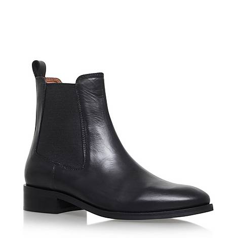 Dalby Chelsea Ankle Boots, ${color}