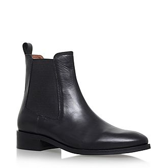Dalby Chelsea Ankle Boots