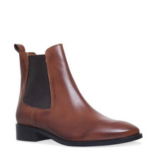 Dalby Chelsea Boots