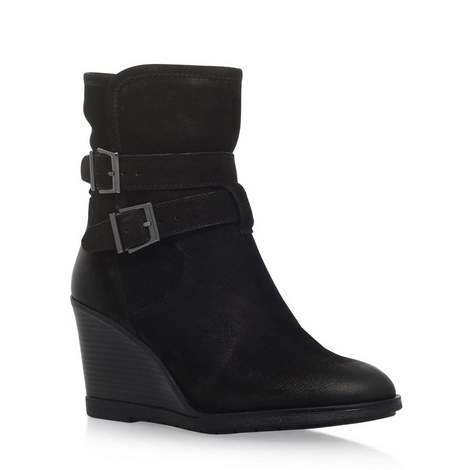 Rhona Wedge Boots, ${color}