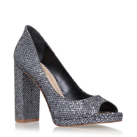 Impulse Block Heels, ${color}