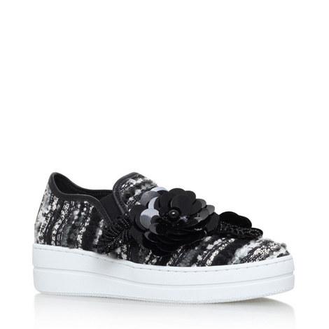 Lamont Embellished Slip Ons, ${color}