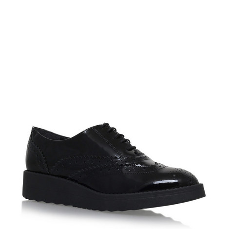 Lincoln Patent Brogues, ${color}