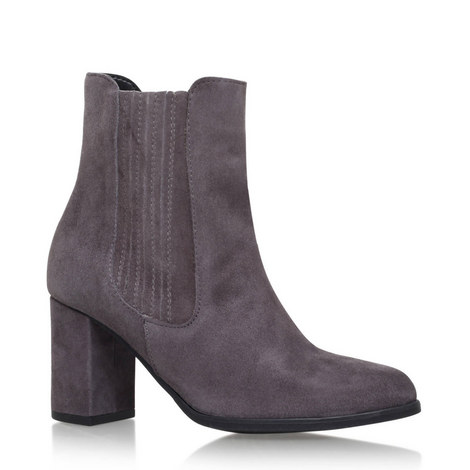 Samuel Heeled Boots, ${color}