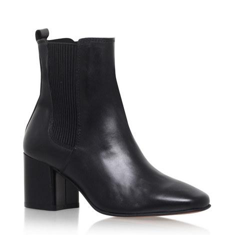 Schubert Heeled Chelsea Boots, ${color}