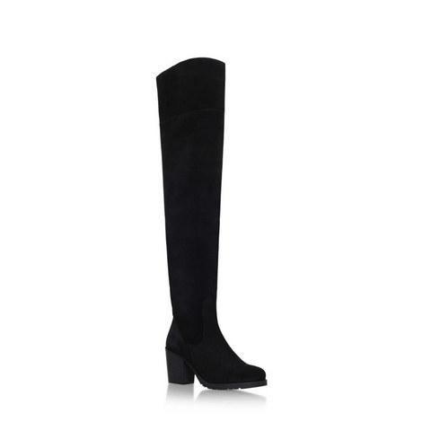 Skylar Over Knee Boots, ${color}