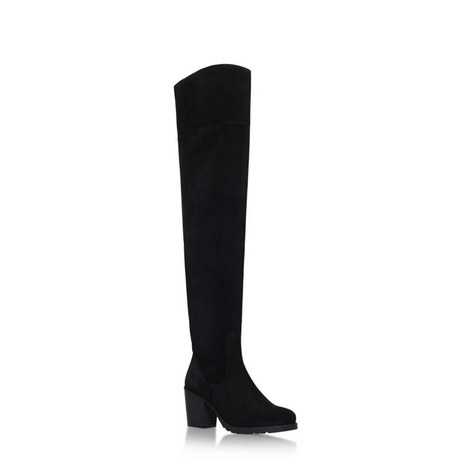 Skylar Over Knee Boots, ${color}