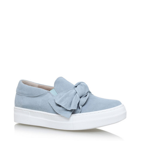 Little Knotted Skate Shoes, ${color}