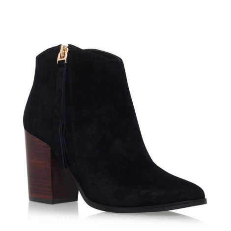 Smashing Block Heel Boots, ${color}