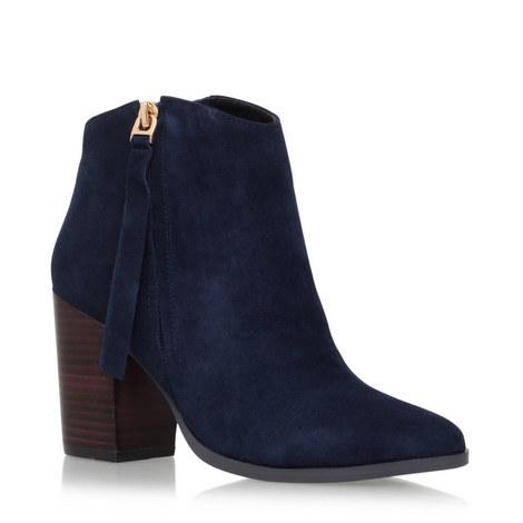 Smashing Block Heel Boots, ${color}