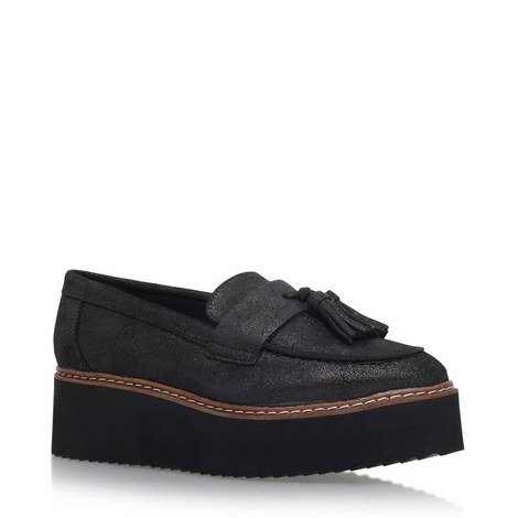 Kimble Platform Loafers, ${color}