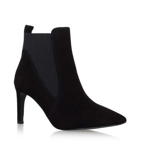 Get Stiletto Heeled Boots, ${color}