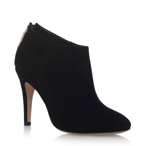 Dahla Heeled Ankle Boots, ${color}