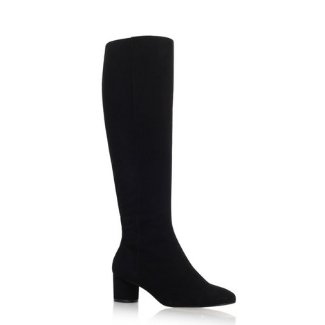 Dita Knee High Boots, ${color}