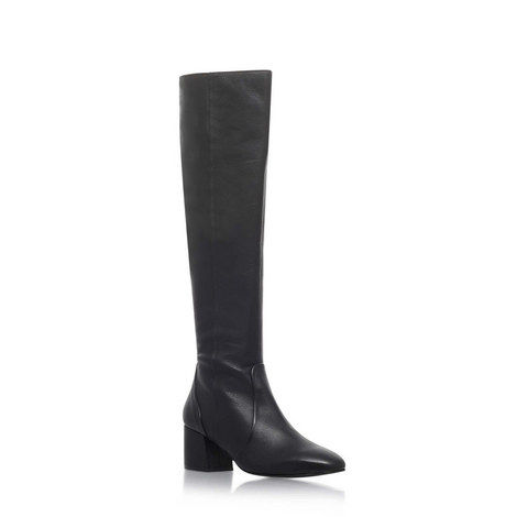 Warsaw Knee High Boots, ${color}