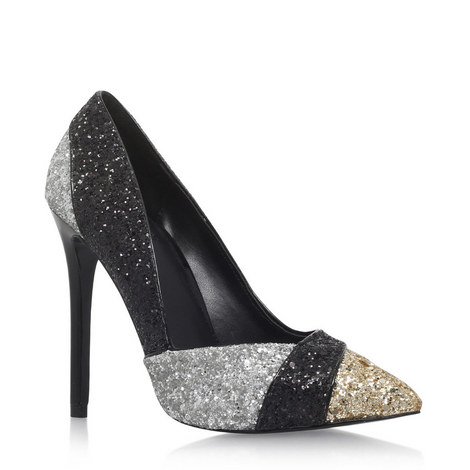 Global Glitter Courts, ${color}