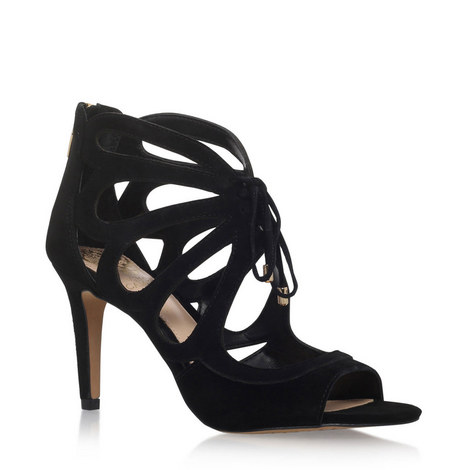 Calivia Cut Out Sandals, ${color}