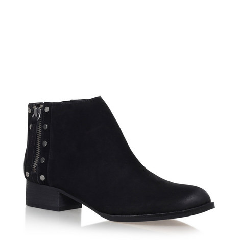 Catile Ankle Boots, ${color}