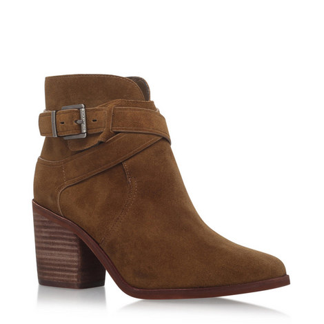 Cecanne Ankle Boots, ${color}