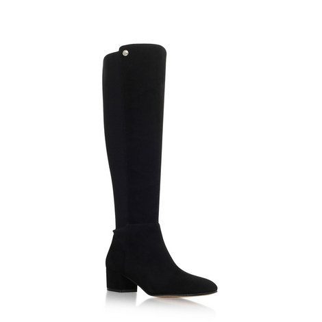 Lattey Knee High Boots, ${color}