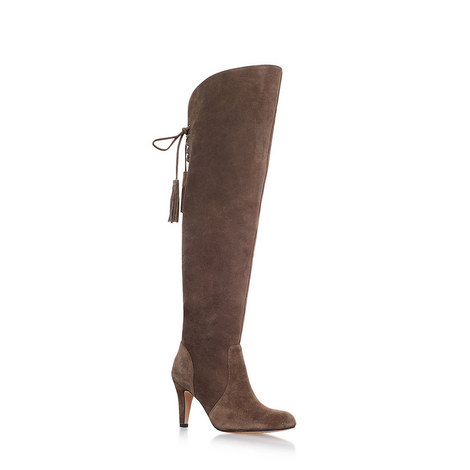Cherline Heeled Boots, ${color}