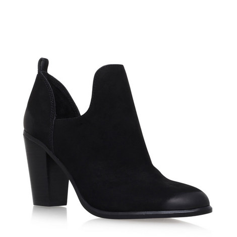 Federa Ankle Boots, ${color}