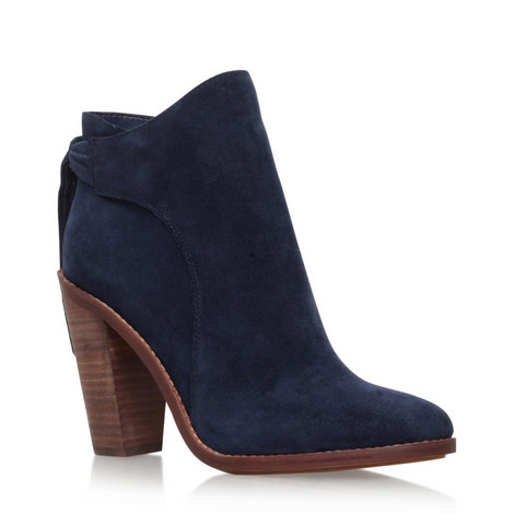 Linford Tie Heeled Boots, ${color}