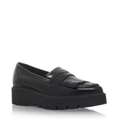 Kompton Platform Loafers, ${color}