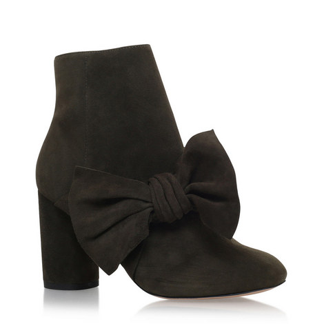 Rattle Block Heel Boots, ${color}