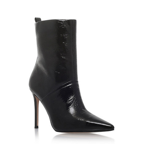Rascal Patent Boots, ${color}
