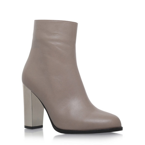 Salvador Heeled Boots, ${color}