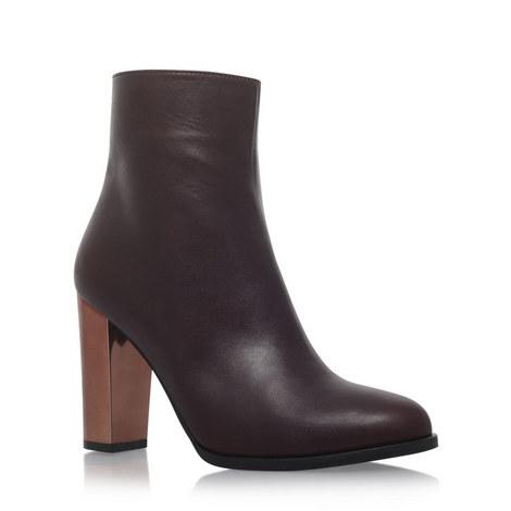 Salvador Heeled Boots, ${color}