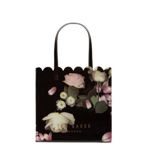 Coracon Kensington Tote Bag, ${color}