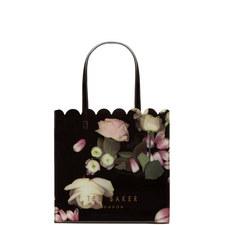 Coracon Kensington Tote Bag