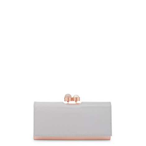 Frida Crystal-Pearl Wallet, ${color}