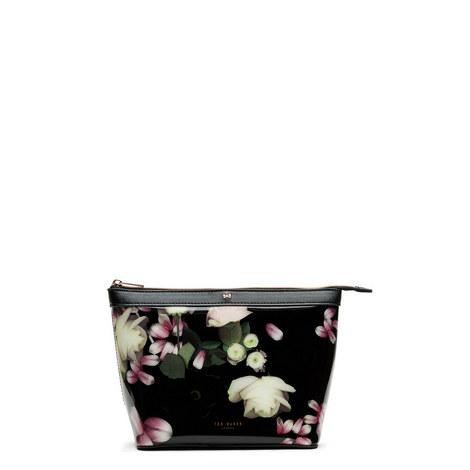 Doreath Kensington Wash Bag, ${color}