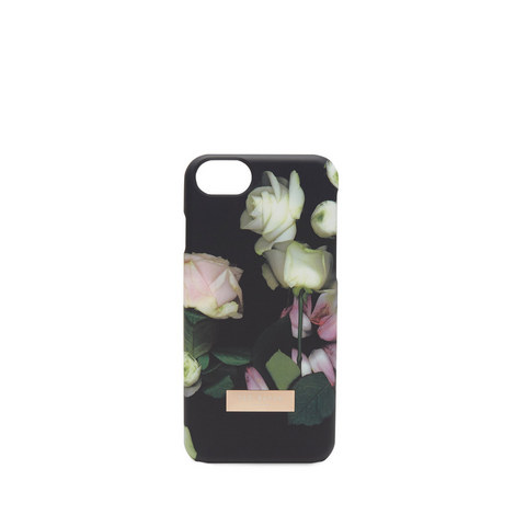 Earlee Kensington iPhone 6/6s/7 Case, ${color}