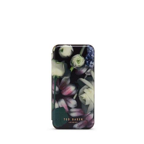 Lima Kensington Flip iPhone 6/6s/7 Case, ${color}