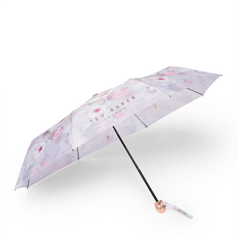 Holls Chelsea Umbrella, ${color}