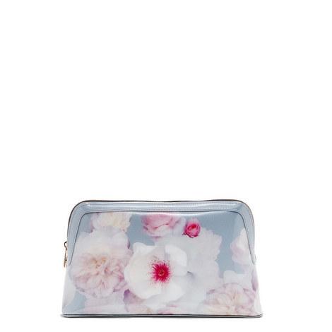 Joeann Chelsea Floral Wash Bag, ${color}