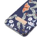 Rakisha iPhone 6/6s/7 Clip Case, ${color}