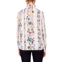 Meranda Unity Floral Blouse, ${color}