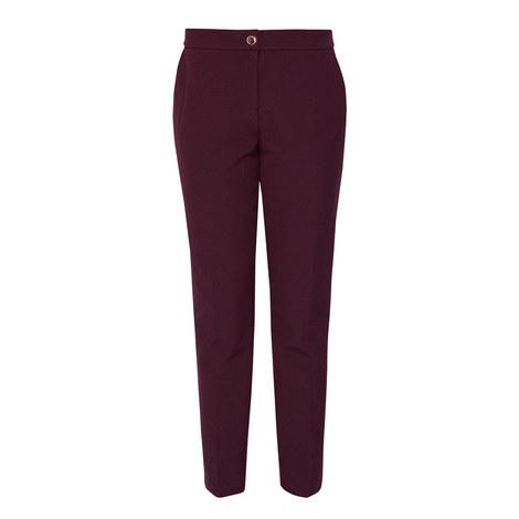 Suriat Suit Trousers, ${color}